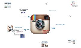 Instagram Bootcamp