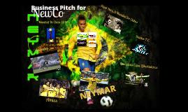 Copy of Neymar