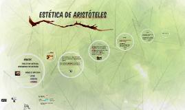 Copia de Copy of Estética de Aristoteles