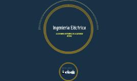 Ingeniería Eléctrica 2