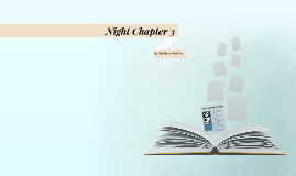 Copy of Night Chapter 3