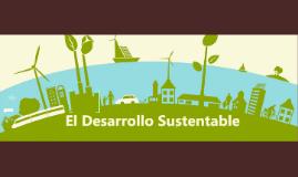 Ley de Turismo de Baja California Sur