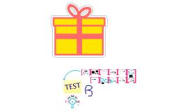 Formation test