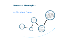 Bacterial Meningitis Grant Proposal