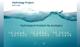 Hydrology_Project