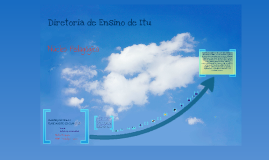 Copy of Orientações Planejamento 2013 Tecnologia