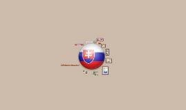 SLOVAKIA III.