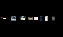 X Mobile Start-Präsentation