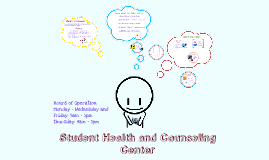 Copy of SHCC Presentation [Gen]