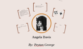 Copy of Angela Davis
