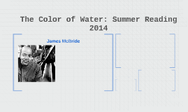 grade 10 summer reading the color of water The following summer review packets are (read the color words and color the water drops 3 pages of flashcards for 1st grade words my summer reading.
