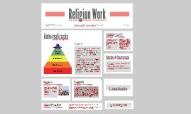 Religion Work