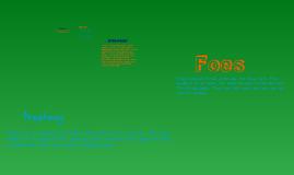 Copy of Percy Jackson