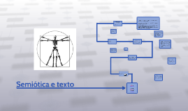 Semiótica e texto