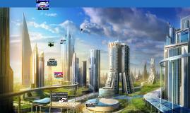 Copy of Future Transportation