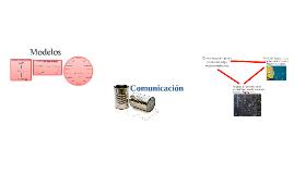 La comunicación: Conceptos generales...