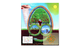 Copy of PermaCulture