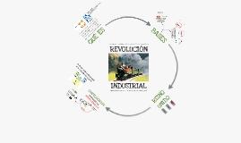 02 REVOLUCIÓN INDUSTRIAL