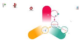 Presentacion n° 01 NTP-ISO-IEC 17020
