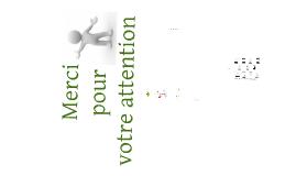 Copy of Copy of présentation du pfe