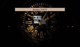 Anima (2001)