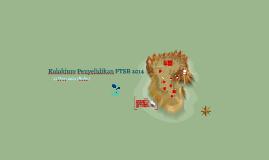Kolokium Penyelidikan PTSB 2014