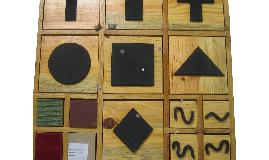 Copy of Copy of Copy of Copy of Copy of Copy of Copy of EJERCICIO TERAPÉUTICO CONGNOSCITIVO