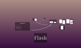 Copy of Flash