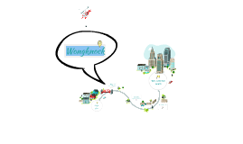 Wongknock