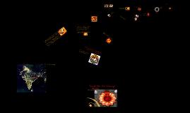 Diwali Sample