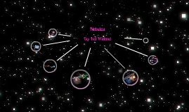 Nebula's