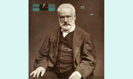 Victor Hugo: un homme engagé