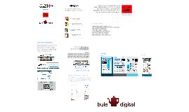 Case Saúde Visual - Bule Digital