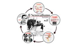 Il Neorealismo italiano