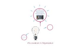 Organization: How It Works!