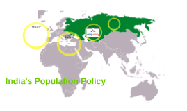 Russia's Population Policy