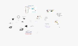 Programación Secciones Bilingües en Hamburgo
