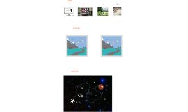 대한민국명강사협회 - 프레지강의자료 공유