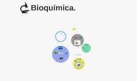 Copy of Copy of Biología