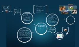 Copy of DEFINICIONES DE UN CONTEXTO ECOLOGICO