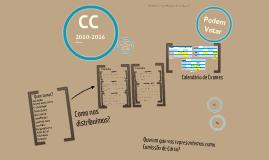 Copy of Copy of 1ª RGAno 2012/2013