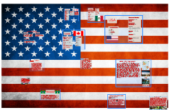 Amerikka!