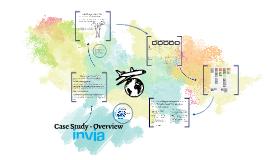 Copy of Case Study - Overview - Leipzig AKA