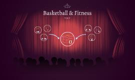 Fitness & Basketball