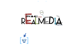 REAL MEDIA - SAMPLE 1