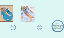 The Effect Religion Had on the Art of the Italian Renaissance