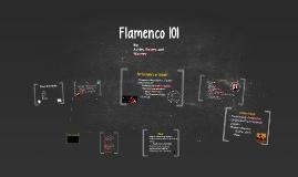 Flamenco 101