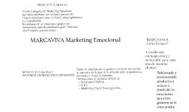 Copy of MARCAVIVA