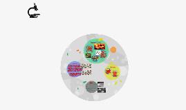 Copy of Diversitatea ciupercilor