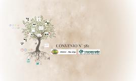 Implementación de tecnologías para evitar la deforestación y
